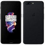OnePlus 5 - screen-replacement