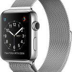 Apple Watch Series 2 - from-no-power-starting-prices