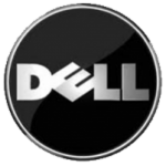 Dell-logo-150×150.png