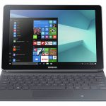 GALAXY BOOK 10.5 INCH - audio-trouble-shooting