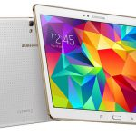 GALAXY TAB S 10.5 - audio-trouble-shooting