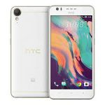 HTC-DESIRE-10-LIFESTYLE.jpg