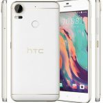 HTC-DESIRE-10-PRO.jpg