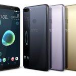 HTC-DESIRE-12-PLUS.jpeg