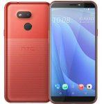 HTC-DESIRE-12S.jpg