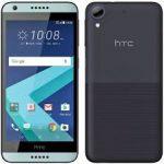 HTC-DESIRE-650.jpg
