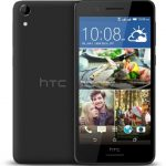 HTC-DESIRE-728-1.jpg