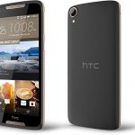 HTC DESIRE 828 - screen-replacement