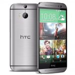 HTC M8S - screen-replacement