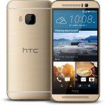 HTC-One-M9S.jpg