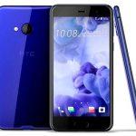 HTC-U-PLAY.jpg