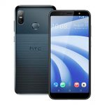 HTC-U12-LIFE.jpg
