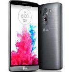 LG_G3_mini_L_1-e1490872755563.jpg