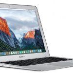 MacBook-Air-11″-A1370A1465.jpg