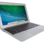 MacBook-Air-11-inch-Early-2014.jpg