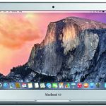 MacBook-Air-11-inch-Early-2015.jpg