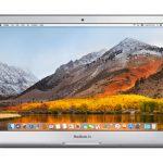 MacBook-Air-13-inch-2017.jpeg