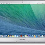 MacBook-Air-13-inch-Early-2014.jpg
