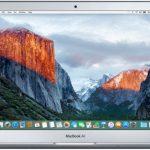 MacBook-Air-13-inch-Early-2015.jpg