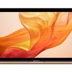 MacBook-Air-Retina-13-inch-2018.jpg