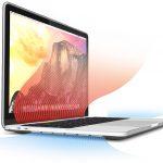 MacBook-Pro-15″-2016.jpg