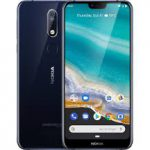 NOKIA 7.1 - screen-replacement