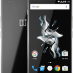 OnePlus-X-236×300.png