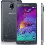 Samsung-Note-4.jpg