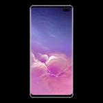 Samsung_Galaxy_S10-plus_black_lrg1.png