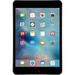 apple_mny12ll_a_7_9_ipad_mini_4_1280490-2.jpg
