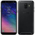 galaxy-J3-2018-PHONE.jpg