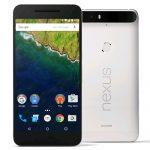 google-nexus-6p-h1512.jpg