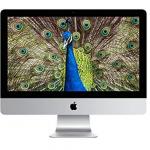 iMac-2013-21.527-inch.png