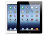 iPad-3.png