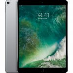 iPad Pro 10.5 - audio-trouble-shooting