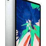 iPad-Pro-11-Inch.jpg