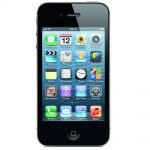 iPhone 4S - home-button-replacement