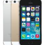iphone5slarge3-e1388157074919.jpg