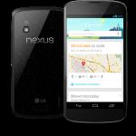 nexus-4.png