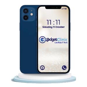 iphone-12-repair-shop-near-me