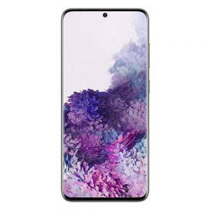 Samsung-S20-PLUS-300×300