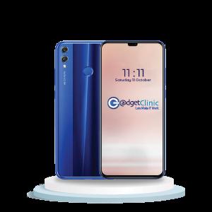 huawei-honor-8x-mobile-repair-shop-in-warford-uk-gadgetclinic