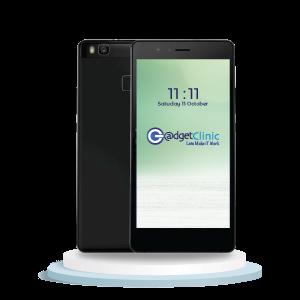 huawei-p10-mobile-repair-shop-in-warford-uk-gadgetclinic