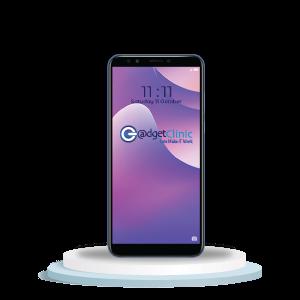 huawei-y7-2018-mobile-repair-shop-in-warford-uk-gadgetclinic