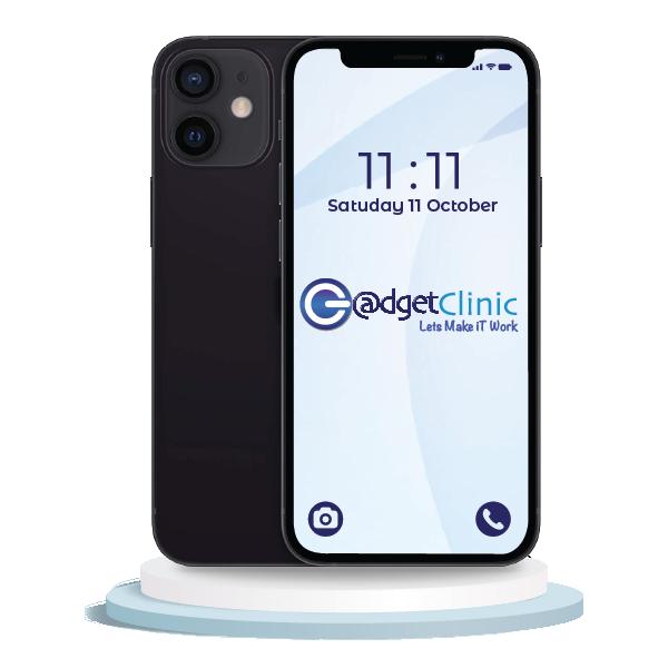 iphone-12-mini-repair-shop-gadgetclinic-warford-uk