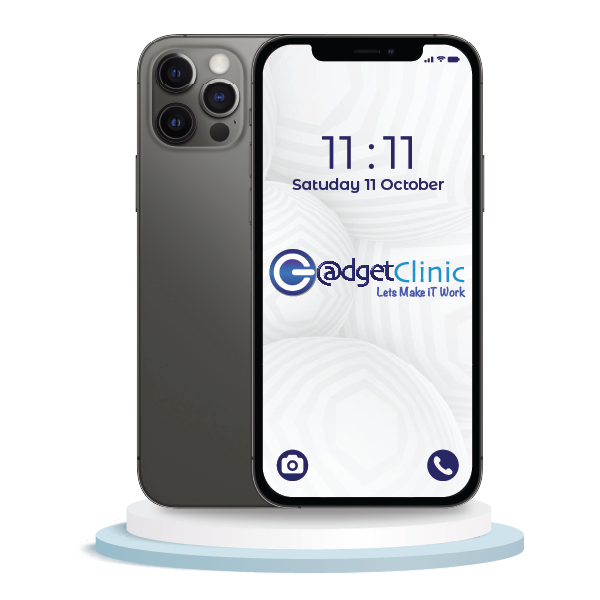 iphone-12-pro-repair-shop-gadgetclinic-warford-uk