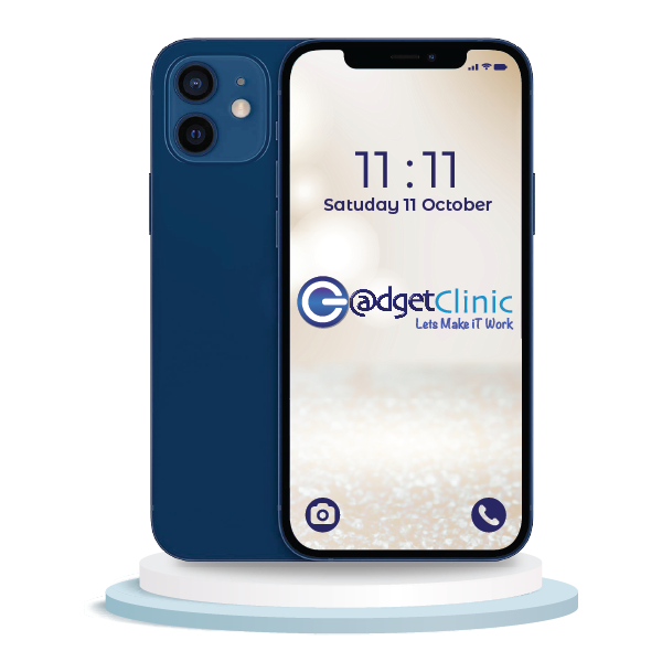 iphone-12-repair-shop-gadgetclinic-warford-uk