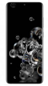Samsung Galaxy S20 Ultra - back-camera-replacement