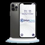iphone-screen-replacement-repair-shop-gadgetclinic-warford-uk